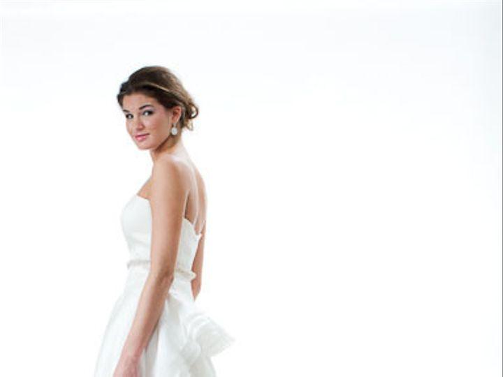 Tmx 1401119630863 Ca325   Isadora The First Overland Park, Missouri wedding dress
