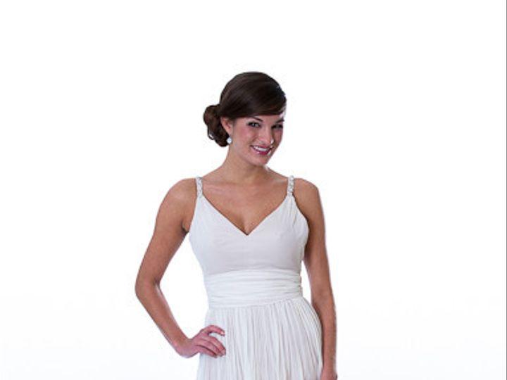 Tmx 1401119633270 Ca327   Bianca Large 1 Overland Park, Missouri wedding dress