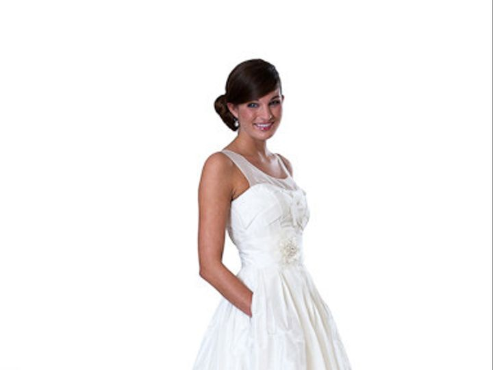 Tmx 1401120191649 Ca328   Natalia Large  Overland Park, Missouri wedding dress
