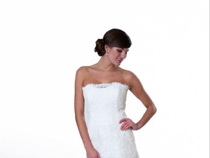 Tmx 1401120194296 Ca330   Hermosa Large  Overland Park, Missouri wedding dress
