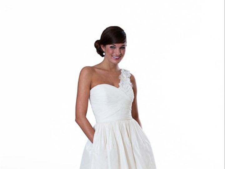 Tmx 1401120196636 Ca331   Celeste Large  Overland Park, Missouri wedding dress