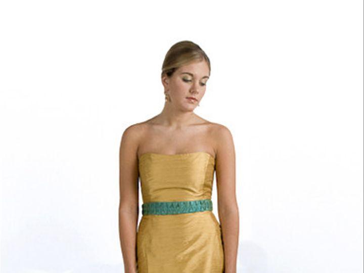 Tmx 1401121913301 Ca102   Maribel Overland Park, Missouri wedding dress