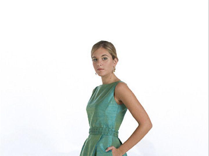 Tmx 1401121918230 Ca105   Elena Overland Park, Missouri wedding dress