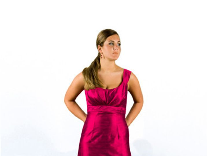 Tmx 1401121921615 Ca110   Luisa Overland Park, Missouri wedding dress