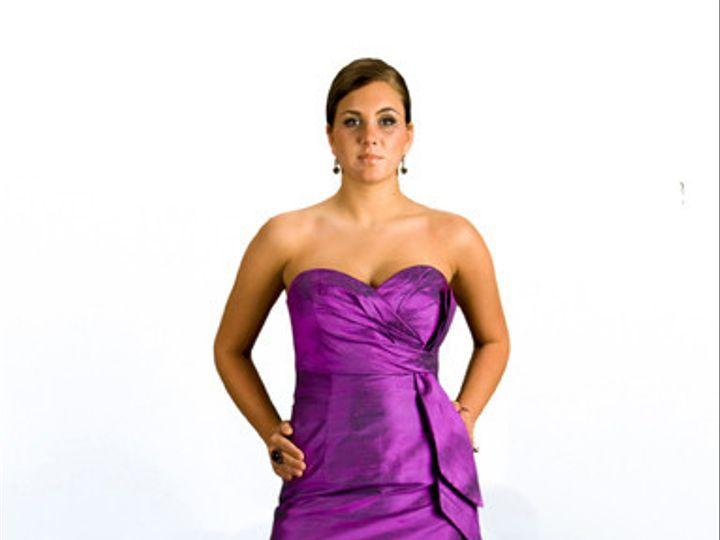 Tmx 1401121925038 Ca111   Adrianna Overland Park, Missouri wedding dress