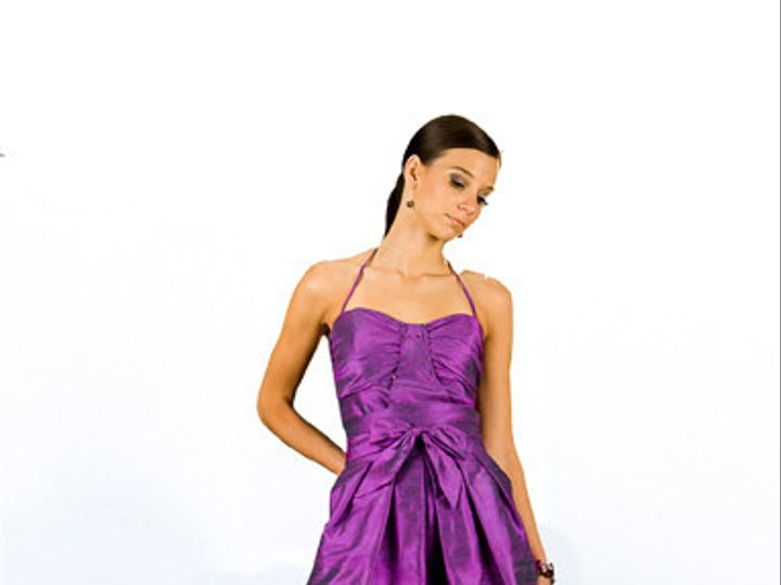 Tmx 1401121932546 Ca113   Ines Overland Park, Missouri wedding dress