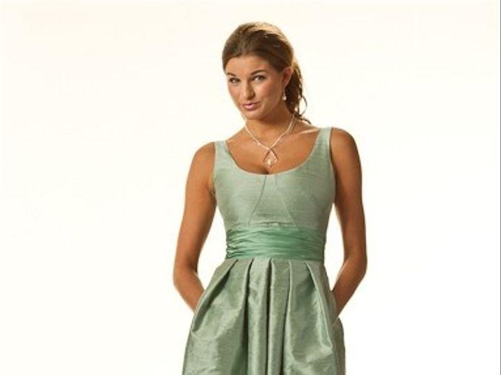 Tmx 1401121936902 Ca115   Sierr Overland Park, Missouri wedding dress