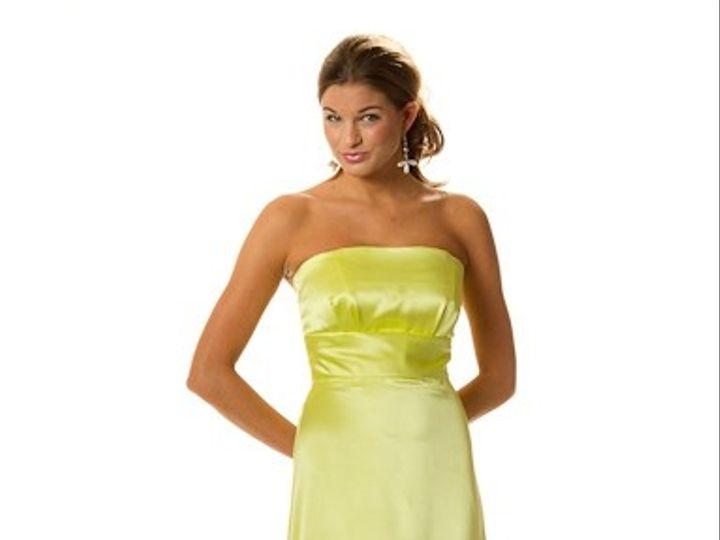 Tmx 1401121939627 Ca116   Lil Overland Park, Missouri wedding dress