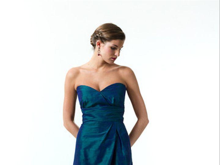 Tmx 1401121967257 Ca212   Mckenna Overland Park, Missouri wedding dress