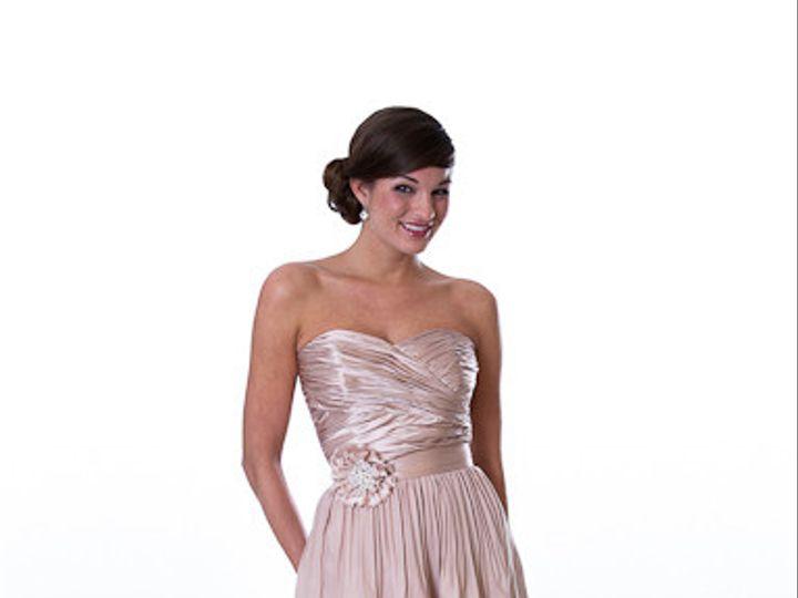 Tmx 1401121969815 Ca215   Azura Large  Overland Park, Missouri wedding dress