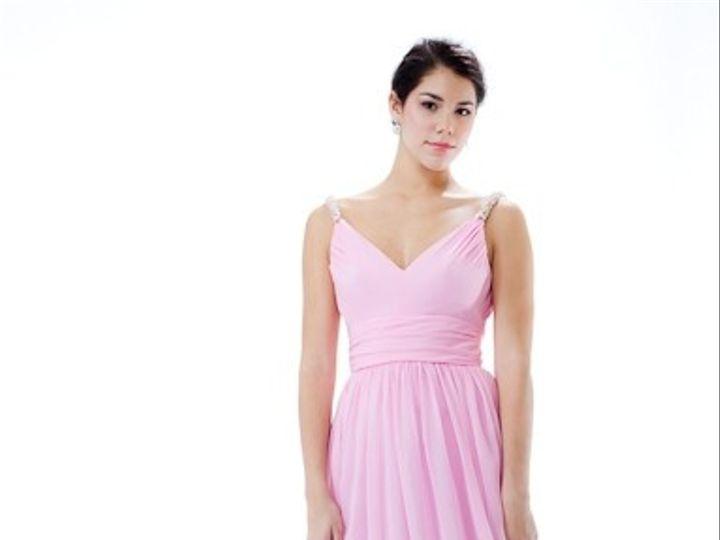 Tmx 1401121971677 Springdress2alarge Overland Park, Missouri wedding dress