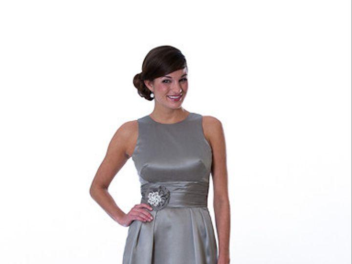 Tmx 1401122196538 Ca214   Carla Large  Overland Park, Missouri wedding dress