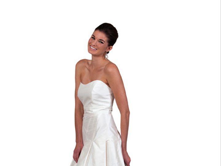 Tmx 1438356101412 Ca342 Nora2 Overland Park, Missouri wedding dress