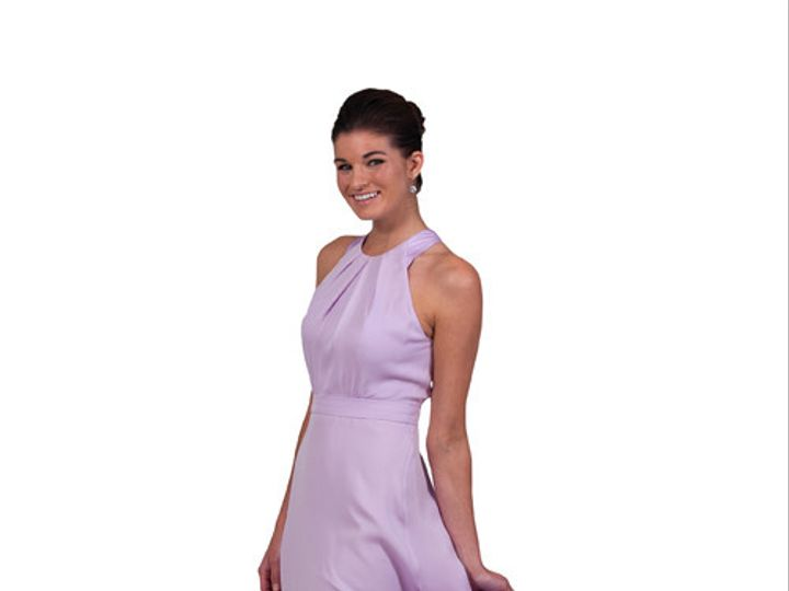 Tmx 1438363015238 Ca125 Sandy2 Overland Park, Missouri wedding dress