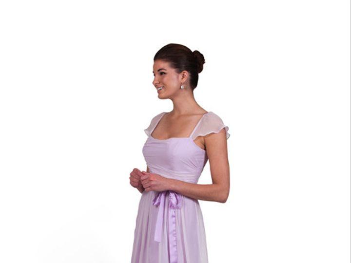 Tmx 1438363022183 Ca123 Daisy2 Overland Park, Missouri wedding dress