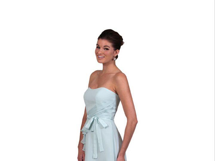 Tmx 1438363024833 Ca124 Stella2 Overland Park, Missouri wedding dress