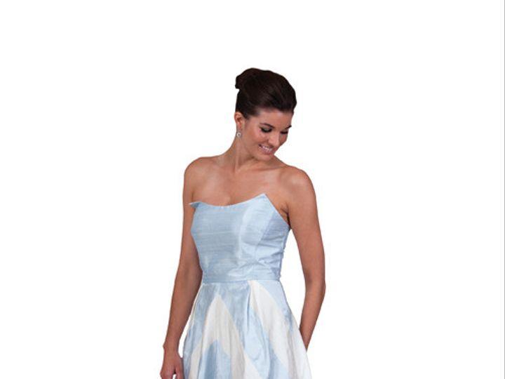 Tmx 1438363033621 Ca218 Piper2 Overland Park, Missouri wedding dress