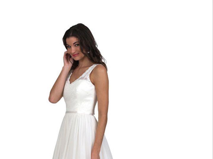 Tmx 1512766898559 Web.ca.347b.karina Overland Park, Missouri wedding dress