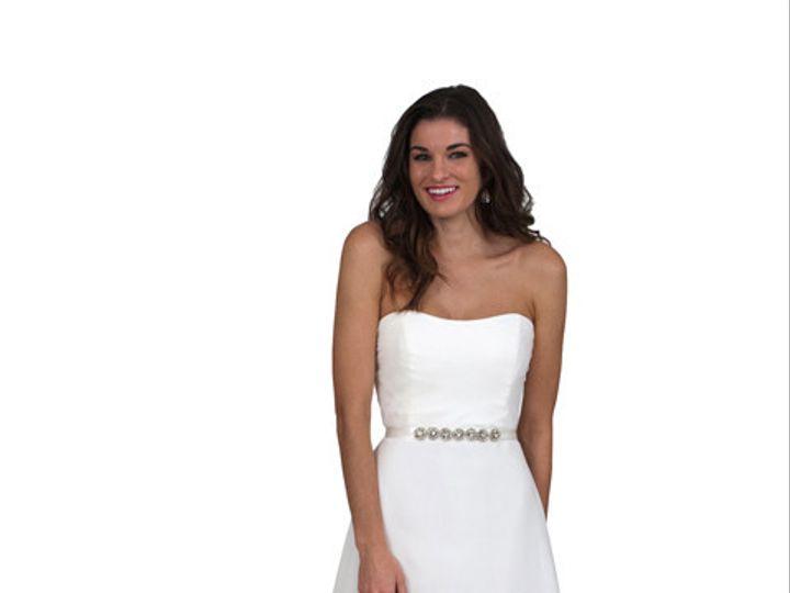 Tmx 1512766985104 Web.ca.349a.elia Overland Park, Missouri wedding dress