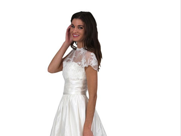 Tmx 1512767071485 Web.ca.348b.arlet Overland Park, Missouri wedding dress