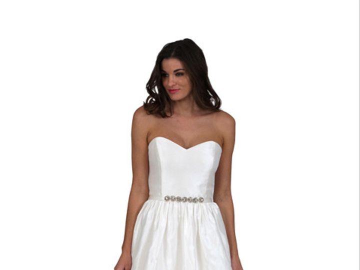 Tmx 1512767116767 Web.ca.351a.valentina Overland Park, Missouri wedding dress