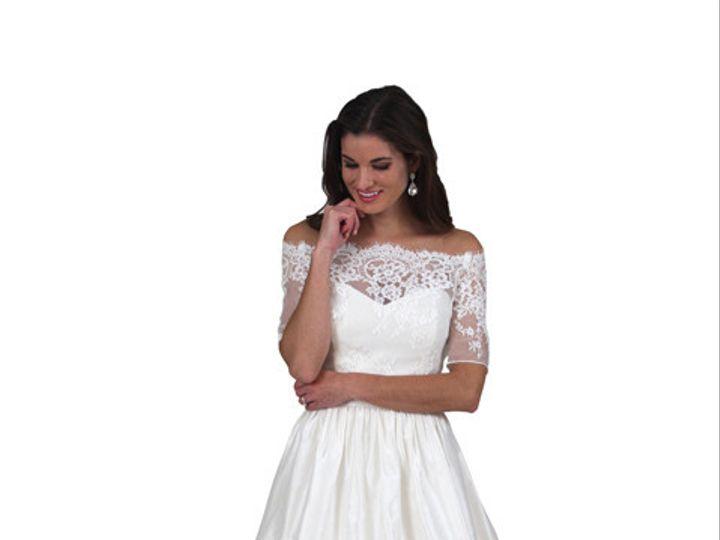 Tmx 1512767321485 Web.ca.355a.cristina Overland Park, Missouri wedding dress