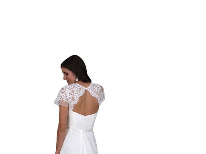 Tmx 1512769018752 Web.ca.354c.aya Overland Park, Missouri wedding dress