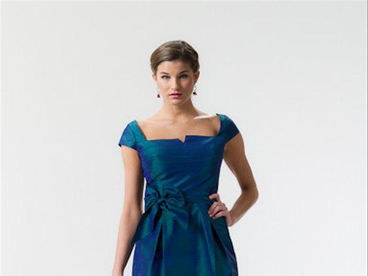 Tmx 1512769702590 Ca414   Jane1 Overland Park, Missouri wedding dress