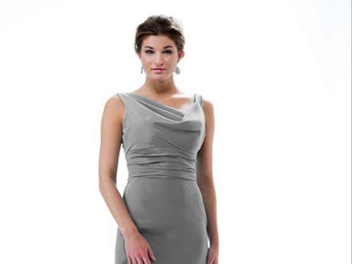 Tmx 1512769800982 Ca418   Penelope 1   Grey Overland Park, Missouri wedding dress