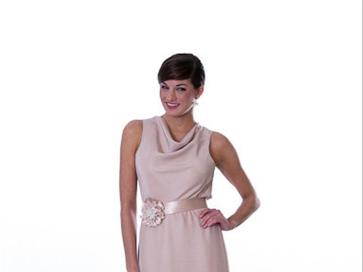 Tmx 1512769820573 Ca416   Analia1 Overland Park, Missouri wedding dress