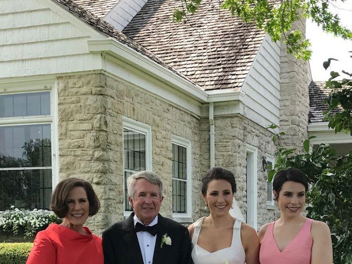 Tmx 1512820579707 Img8027 Overland Park, Missouri wedding dress