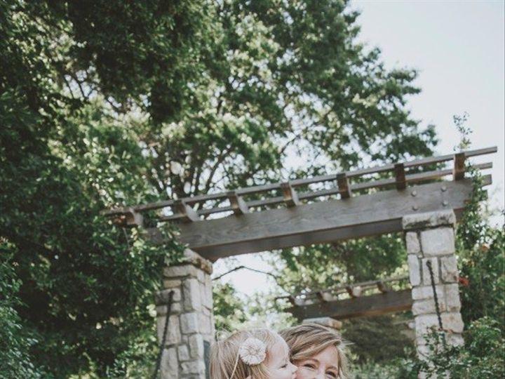 Tmx 1512838979566 Img3334 Overland Park, Missouri wedding dress