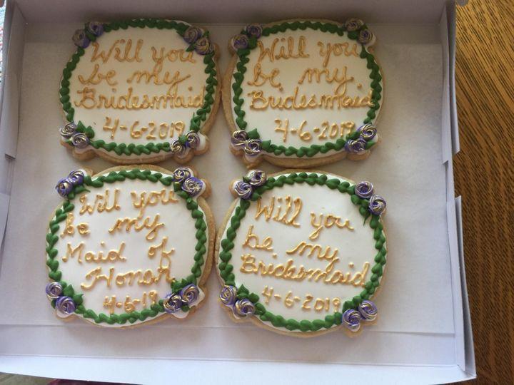 Tmx Img 1430 51 1218361 158688887334010 Spring Hill, KS wedding cake