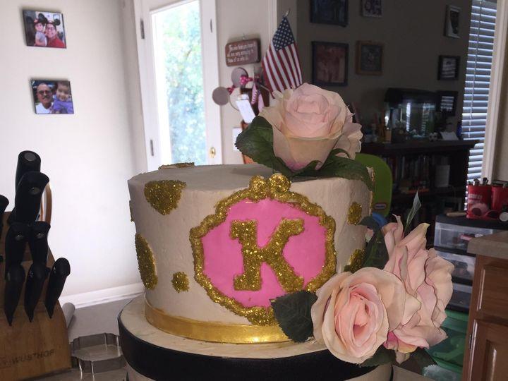 Tmx Img 1702 51 1218361 158688872394893 Spring Hill, KS wedding cake