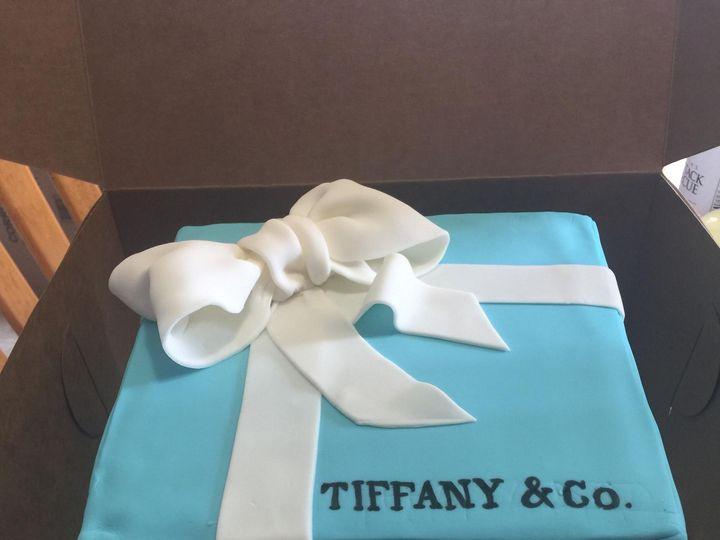 Tmx Img 2691 51 1218361 158688869910229 Spring Hill, KS wedding cake