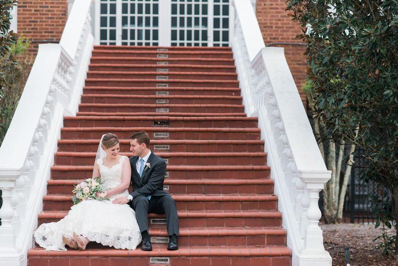 heathrow country club wedding rania marie photography 14 51 678361 157790054891688