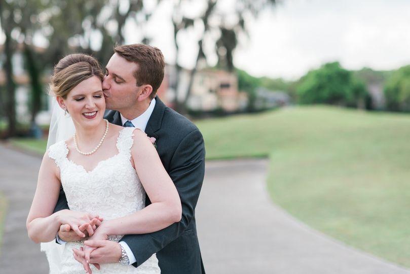 heathrow country club wedding rania marie photography 22 51 678361 157790054973636