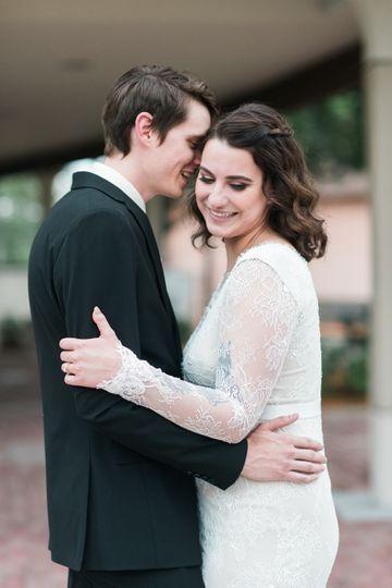 porcher house cocoa wedding rania marie photo 30 51 678361 157790055256532