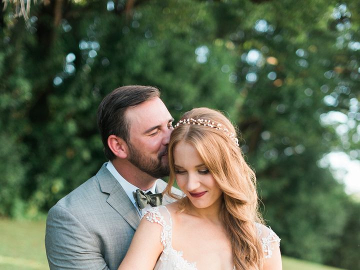 Tmx 1454557851951 Rmp 5 Windermere, FL wedding photography