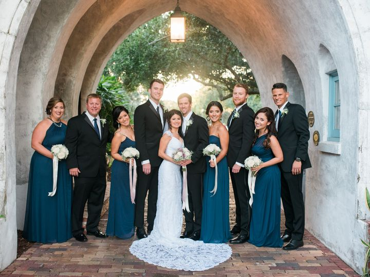 Tmx Casa Feliz Wedding Rania Marie Photography 17 Of 39 51 678361 Windermere, FL wedding photography