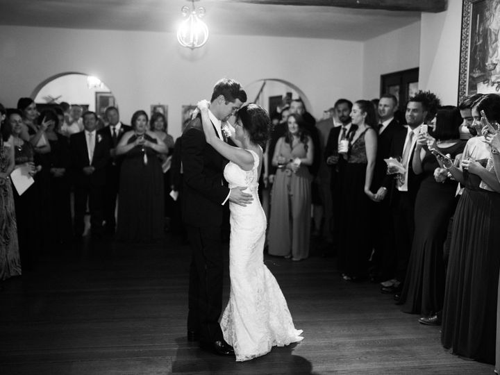 Tmx Casa Feliz Wedding Rania Marie Photography 38 Of 39 51 678361 Windermere, FL wedding photography
