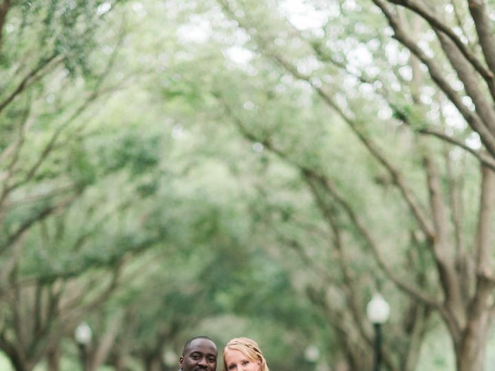 Tmx Cypress Grove Wedding Rania Marie Photography 21 51 678361 V2 Windermere, FL wedding photography
