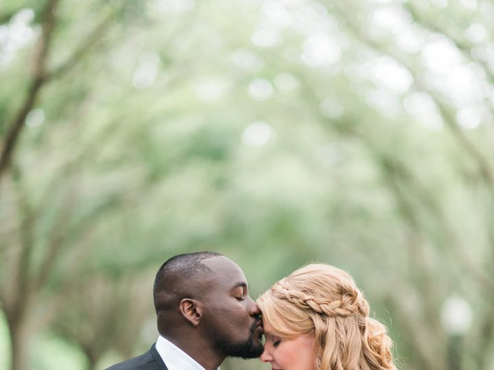 Tmx Cypress Grove Wedding Rania Marie Photography 22 51 678361 V1 Windermere, FL wedding photography