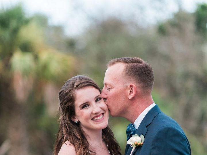 Tmx Hammock Beach Resort Wedding 13 51 678361 V2 Windermere, FL wedding photography