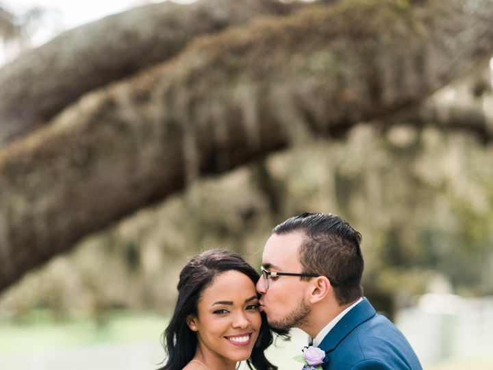 Tmx Highland Manor Wedding Rania Marie Photography 23 Of 25 51 678361 V2 Windermere, FL wedding photography