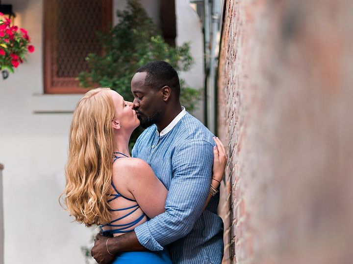 Tmx Orlando Engagement Photographer 8 51 678361 V2 Windermere, FL wedding photography