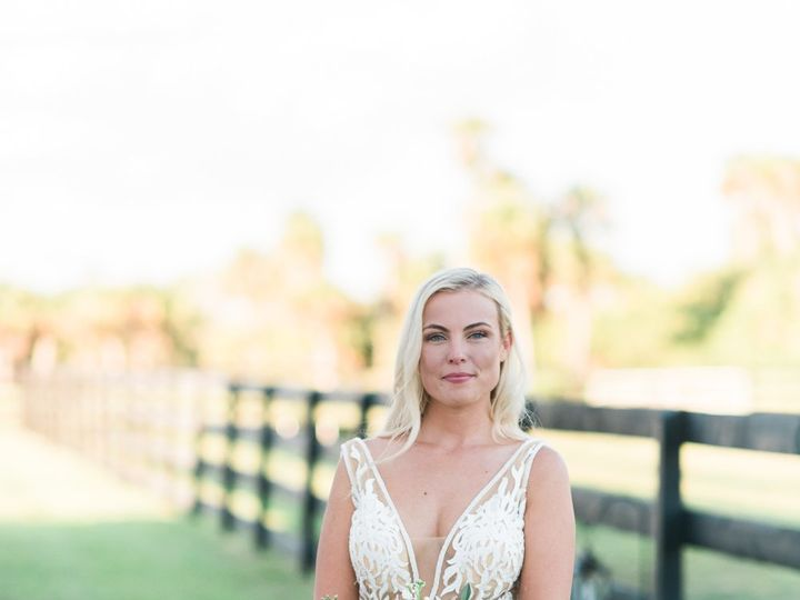 Tmx Sterling Stables Wedding Rania Marie Photography 15 51 678361 V2 Windermere, FL wedding photography