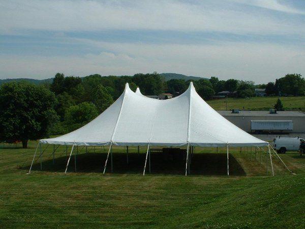 Tmx 1255182241996 60x601 Leesport, PA wedding rental