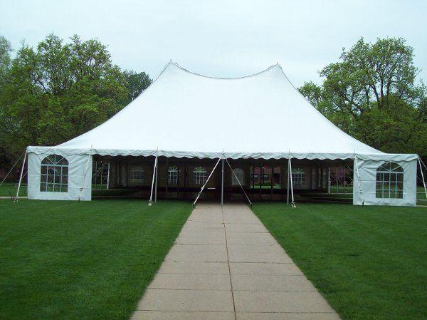 Tmx 1255182372496 60x100FM Leesport, PA wedding rental