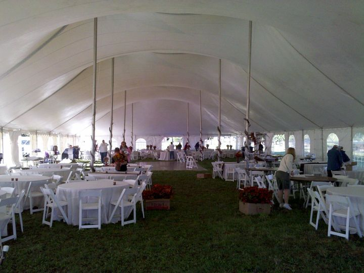 Tmx 1366737105322 60x 150 Setup Leesport, PA wedding rental